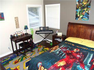 """Photo 16: 8141 170TH Street in Surrey: Fleetwood Tynehead House for sale in """"Fleetwood Tynehead"""" : MLS®# F1404887"""