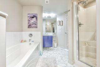 Photo 26: 1604 9020 JASPER Avenue in Edmonton: Zone 13 Condo for sale : MLS®# E4262073