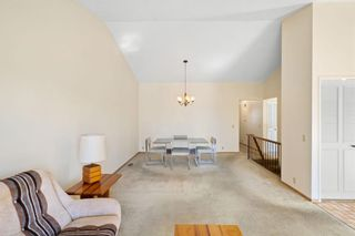 Photo 6: 207 Radcliffe Place SE in Calgary: Albert Park/Radisson Heights Detached for sale : MLS®# A1149087