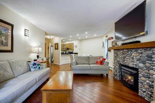 """Photo 13: 106 3191 MOUNTAIN Highway in North Vancouver: Lynn Valley Condo for sale in """"LYNN TERRACE II"""" : MLS®# R2592579"""
