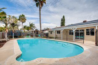 Photo 22: House for sale (San Diego)  : 4 bedrooms : 3574 Sandrock in Serra Mesa