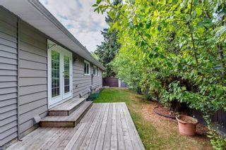 Photo 45: 82 FAIRWAY Drive in Edmonton: Zone 16 House for sale : MLS®# E4266254