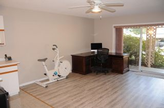 Photo 39: 25 5980 Jaynes Rd in : Du East Duncan Row/Townhouse for sale (Duncan)  : MLS®# 884664
