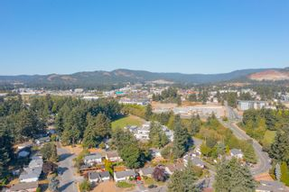 Photo 41: 2274 Alicia Pl in : Co Colwood Lake House for sale (Colwood)  : MLS®# 885760