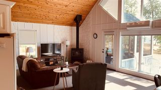 Photo 26: 120 OJIBWA Bay in Buffalo Point: R17 Residential for sale : MLS®# 202117945