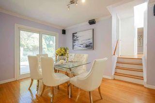 Photo 9: 6 Deepdale Drive in Toronto: Agincourt North House (Backsplit 3) for sale (Toronto E07)  : MLS®# E5340203