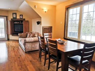 Photo 5: 724 Loon Lake Drive in Loon Lake: 404-Kings County Residential for sale (Annapolis Valley)  : MLS®# 202105396