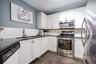 Photo 11: 309 10720 138 STREET in Surrey: Whalley Condo for sale (North Surrey)  : MLS®# R2540676