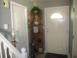 "Photo 8: 27 20699 120B Avenue in Maple Ridge: Northwest Maple Ridge Townhouse for sale in ""THE GATEWAY"" : MLS®# V1076390"