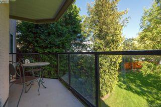 Photo 17: 9996 Swordfern Close in BRENTWOOD BAY: Du Youbou House for sale (Duncan)  : MLS®# 762624