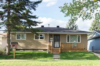 Main Photo: 1720 66 Avenue SE in Calgary: Ogden Detached for sale : MLS®# A1151023