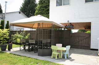 Photo 5: 7902 HURD Street in Mission: Mission BC House for sale : MLS®# R2387387