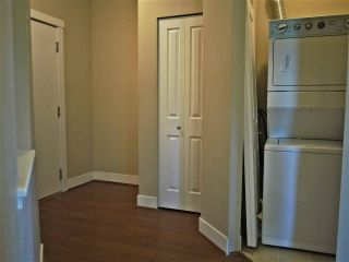 Photo 2: 402 2250 WESBROOK Mall in Vancouver: University VW Condo for sale (Vancouver West)  : MLS®# R2534865