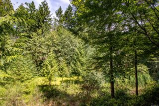 Photo 37: 37148 Galleon Way in : GI Pender Island House for sale (Gulf Islands)  : MLS®# 884149