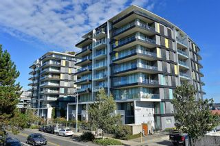 Photo 23: 207 373 Tyee Rd in : VW Victoria West Condo for sale (Victoria West)  : MLS®# 864349