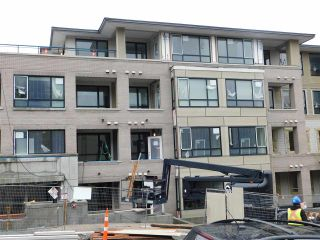 """Photo 10: 309 1306 FIFTH Avenue in New Westminster: Uptown NW Condo for sale in """"WESTBOURNE"""" : MLS®# R2299168"""