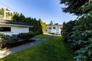Photo 26: 1771 MACGOWAN Avenue in North Vancouver: Pemberton NV House for sale : MLS®# R2569601