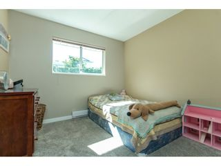 Photo 14: 35281 MARSHALL Road in Abbotsford: Abbotsford East House for sale : MLS®# R2184701