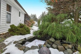 Photo 28: 15 5100 Duncan Bay Rd in : CR Campbell River North Manufactured Home for sale (Campbell River)  : MLS®# 866858