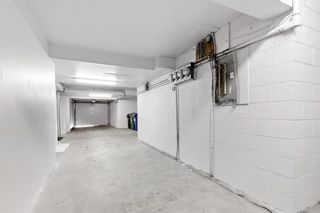 Photo 15: 1003 Cameron Avenue SW in Calgary: Lower Mount Royal 4 plex for sale : MLS®# A1088527