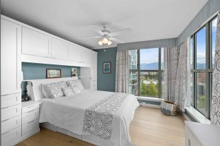"Photo 17: 902 1128 QUEBEC Street in Vancouver: Mount Pleasant VE Condo for sale in ""The National"" (Vancouver East)  : MLS®# R2575004"