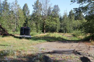 Photo 36: 3306 MACAULAY Rd in : CV Merville Black Creek House for sale (Comox Valley)  : MLS®# 851634