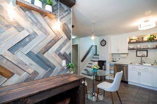 Photo 4: 24 150 Donwood Drive in Winnipeg: North Kildonan Condominium for sale (3F)  : MLS®# 202010239