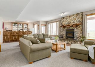 Photo 39: 41228 Camden Lane in Rural Rocky View County: Rural Rocky View MD Detached for sale : MLS®# A1128501