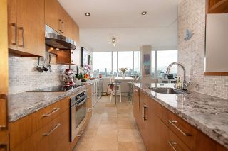 Photo 17: 2602 2055 PENDRELL STREET in Vancouver: West End VW Condo for sale (Vancouver West)  : MLS®# R2479588