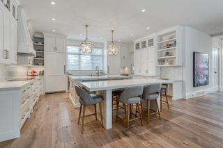 Photo 9: 1004 Beverley Boulevard SW in Calgary: Bel-Aire Detached for sale : MLS®# A1099089