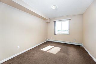 Photo 17: 418 12550 140 Avenue NW in Edmonton: Zone 27 Condo for sale : MLS®# E4262914