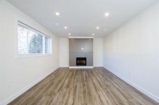Photo 16: 5388 45 AVENUE in Delta: Delta Manor House for sale (Ladner)  : MLS®# R2539111