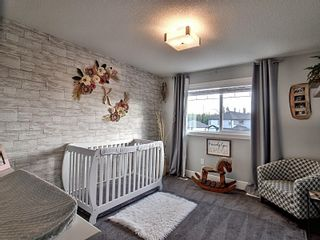 Photo 17: 37 DANFIELD Place: Spruce Grove House for sale : MLS®# E4263522