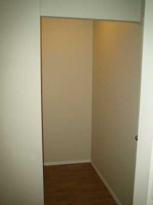 """Photo 7: 1045 HARO Street in Vancouver: West End VW Condo for sale in """"CITYVIEW"""" (Vancouver West)  : MLS®# V625507"""