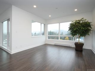 Photo 8: 412 1311 Lakepoint Way in Langford: La Westhills Condo for sale : MLS®# 843028