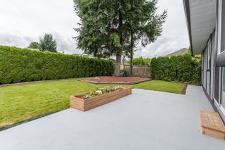 Photo 15: 22826 124B AVENUE in Maple Ridge: East Central House for sale : MLS®# R2088935