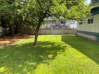 Photo 3: 2220 RIDGEWAY Street in Abbotsford: Central Abbotsford House for sale : MLS®# R2594911