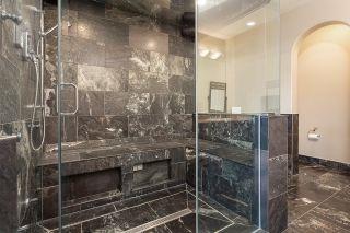 Photo 21: 12223 171 Avenue in Edmonton: Zone 27 House for sale : MLS®# E4248597