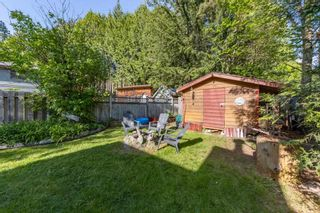 """Photo 16: 41710 GOVERNMENT Road in Squamish: Brackendale 1/2 Duplex for sale in """"Brackendale"""" : MLS®# R2577101"""