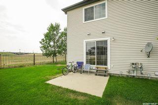 Photo 19: 150 670 Kenderdine Road in Saskatoon: Arbor Creek Residential for sale : MLS®# SK865714