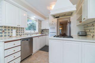 Photo 15: 71 DEEP DENE Road in West Vancouver: British Properties House for sale : MLS®# R2620861