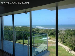 Photo 36: Condos for Sale at the beautiful Bala Beach Resort