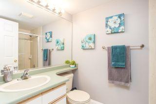 "Photo 19: 109 9299 121 Street in Surrey: Queen Mary Park Surrey Condo for sale in ""Huntington Gate"" : MLS®# R2479219"
