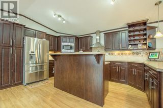 Photo 7: 70025 Range Road 65A in Grovedale: House for sale : MLS®# A1101687