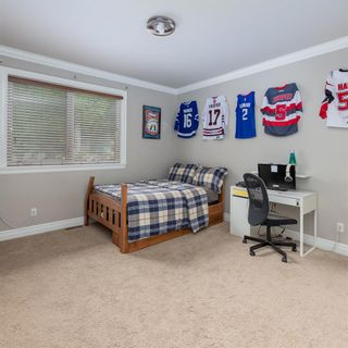 """Photo 26: 41424 DRYDEN Road in Squamish: Brackendale House for sale in """"BRACKEN ARMS"""" : MLS®# R2561228"""