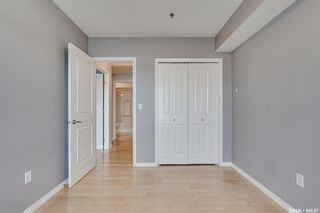 Photo 23: 801 902 Spadina Crescent East in Saskatoon: Central Business District Residential for sale : MLS®# SK863827