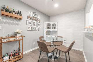 """Photo 6: 101 3128 FLINT Street in Port Coquitlam: Glenwood PQ Condo for sale in """"Fraser Court Terrace"""" : MLS®# R2560702"""