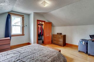 Photo 20: 11201 96 Street in Edmonton: Zone 05 House Triplex for sale : MLS®# E4247931