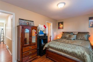 Photo 33: 31665 RIDGEVIEW Drive in Abbotsford: Abbotsford West House for sale : MLS®# R2530314