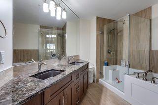 Photo 34: 520 200 BELLEROSE Drive: St. Albert Condo for sale : MLS®# E4263213
